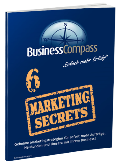 ebook-cover_marketing_secrets-gerade