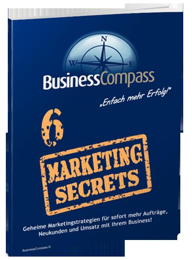ebook-cover_marketing_secrets-gerade