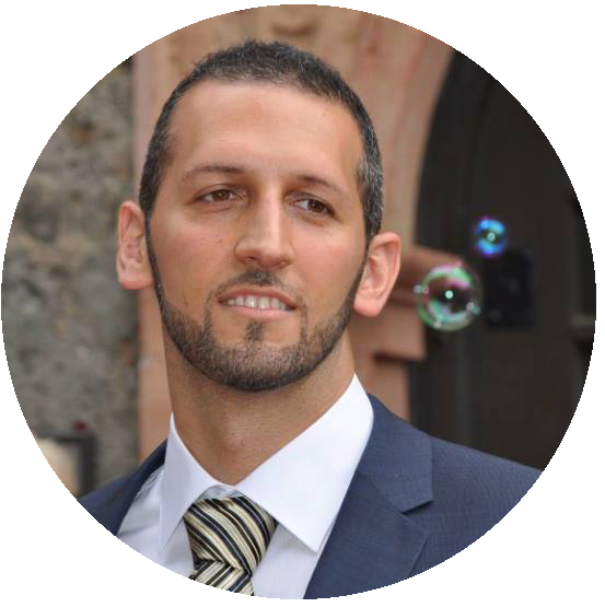 Dr. Karim Kanawati
